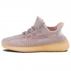 Фотография 1 Унисекс Adidas Yeezy Boost 350 V2 Synth Non Reflective