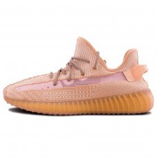 Фотография 1 Унисекс Adidas Yeezy Boost 350 V2 Clay