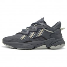 Фотография 1 Унисекс Adidas Ozweego Smoky Grey