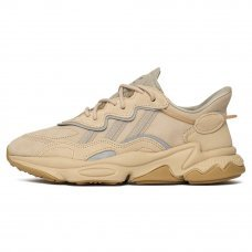 Фотография 1 Унисекс Adidas Ozweego Brown/Gray