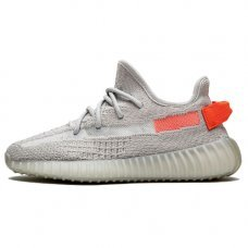 Фотография 1 Унисекс Adidas Yeezy Boost 350 V2 Tail Light