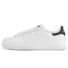 Фотография 1 Унисекс Adidas Stan Smith White Black
