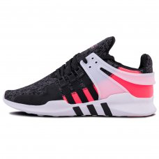 Фотография 1 Унисекс Adidas Equipment Support ADV Pink Black