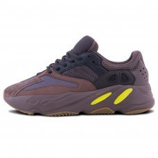 Фотография 1 Унисекс Adidas Yeezy Boost 700 Mauve Brown