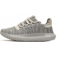 Унисекс Adidas Tubular Shadow Knit Grey