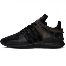 Фотография 1 Унисекс Adidas Equipment Support ADV PK Black